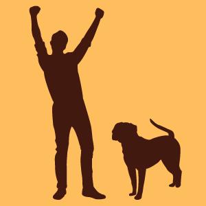 Kumpelschule... mehr als nur Hundetraining
