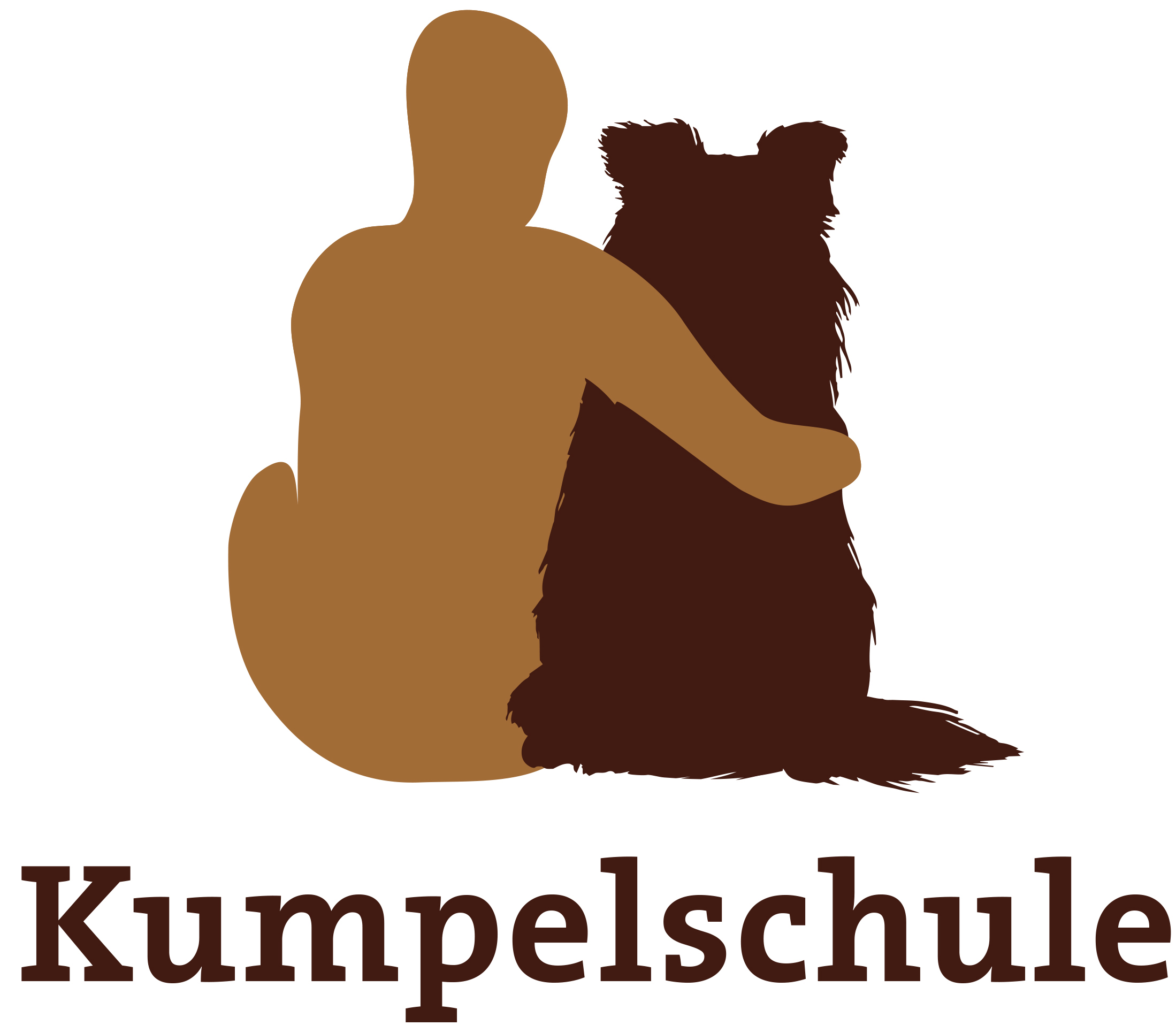 Kumpelschule Logo